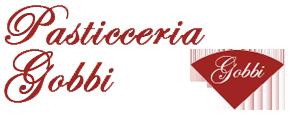 www.pasticceriagobbipiacenza.com