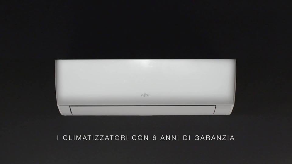 Corpino impianti Monserrato Cagliari