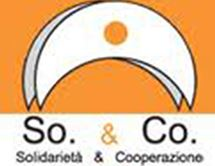 Consorzio So. & Co.