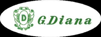www.dianatessuti.com