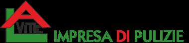 www.impresadipulizielavite.it