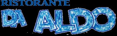 www.ristorantedaaldo.com