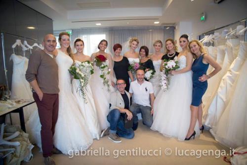 Hotel Excelsior Pesaro 12/10/2014