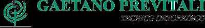 www.ortopediaprevitaligaetano.com