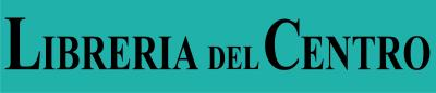 www.libreriadelcentro.it