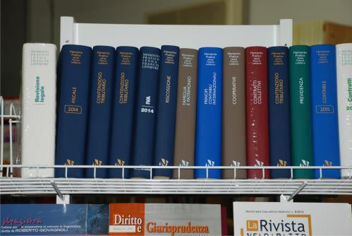 Libri per Università di Siena