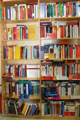 Libri per universitari a Siena