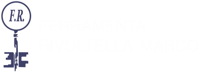 www.ferramentarivoltella.com