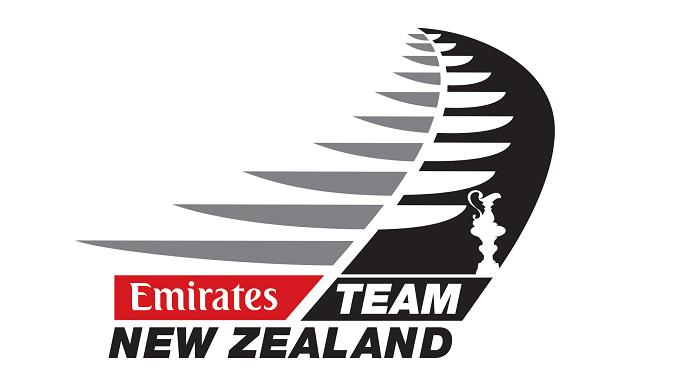 emirates team new zealand ottica fodale trapani