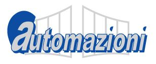 www.automazionikrizmantrieste.com