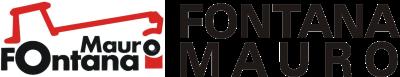 www.fontanamaurogiardinaggio.com