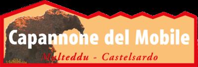 www.ilcapannonedelmobile.it