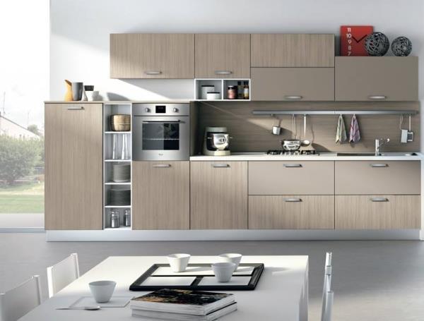 cucine componibili mobilifici sassaresi