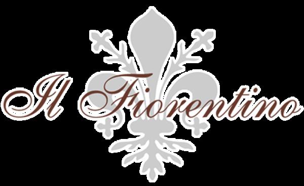 www.ristoranteilfiorentino.it