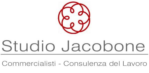 STUDIO JACOBONE CREMA