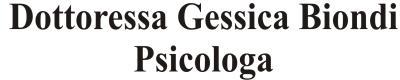 www.gessicabiondipsicologa.com