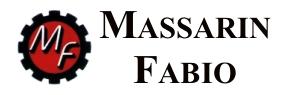 www.massarinfabio.com