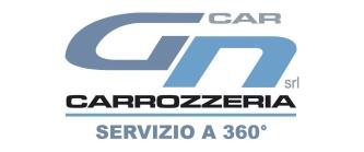 www.carrozzeriagncar.com