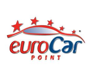 auto riparatori EuroCar