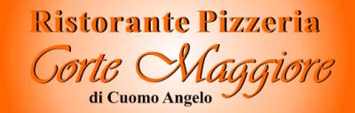 www.ristorantepizzeriacortemaggiore.com