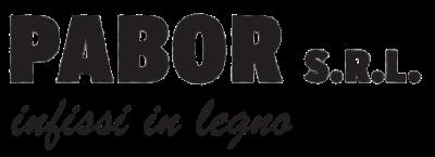 www.paborinfissi.com