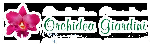 www.orchideagiardini.com