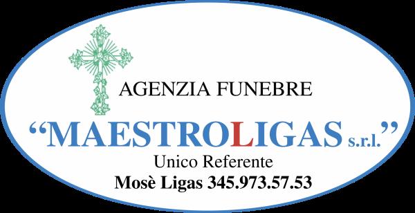 www.maestroligas.it