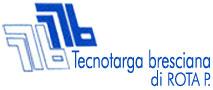 www.targhealluminiobrescia.com
