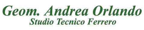 www.geometraandreaorlando.it