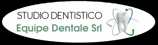 Equipe Dentale CR
