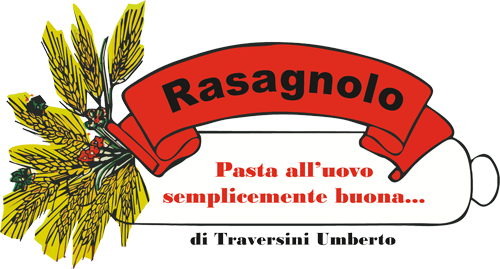 www.pastafrescailrasagnolo.it