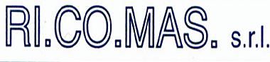 www.ricomas.com