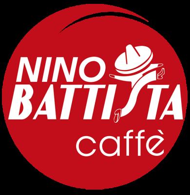 www.ninobattistacaffe.it