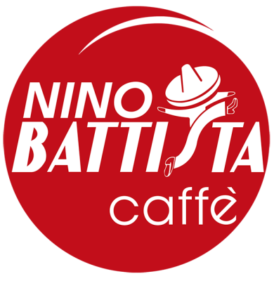 www.ninobattistacaffe.it