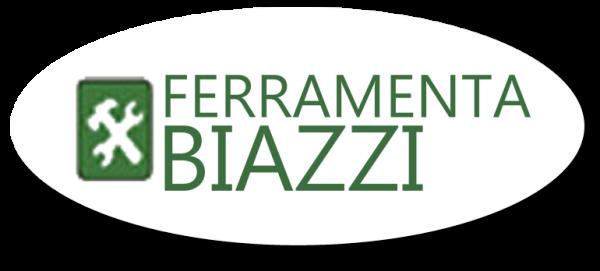 FERRAMENTA BIAZZI CREMONA