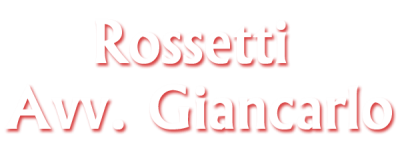 www.avvocatogiancarlorossetti.com