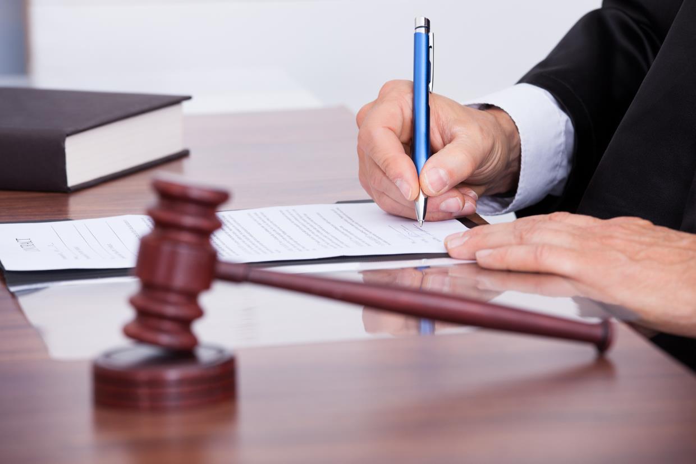 Avvocato civile e penale La Spezia