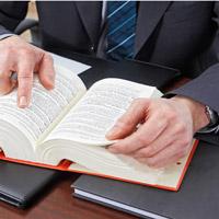 studi legali spezzini