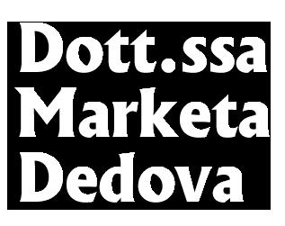 Marketa Dedova