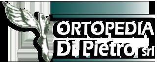 www.ortopediadipietro.it