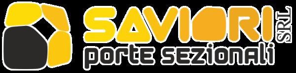 www.savioriportesezionali.com