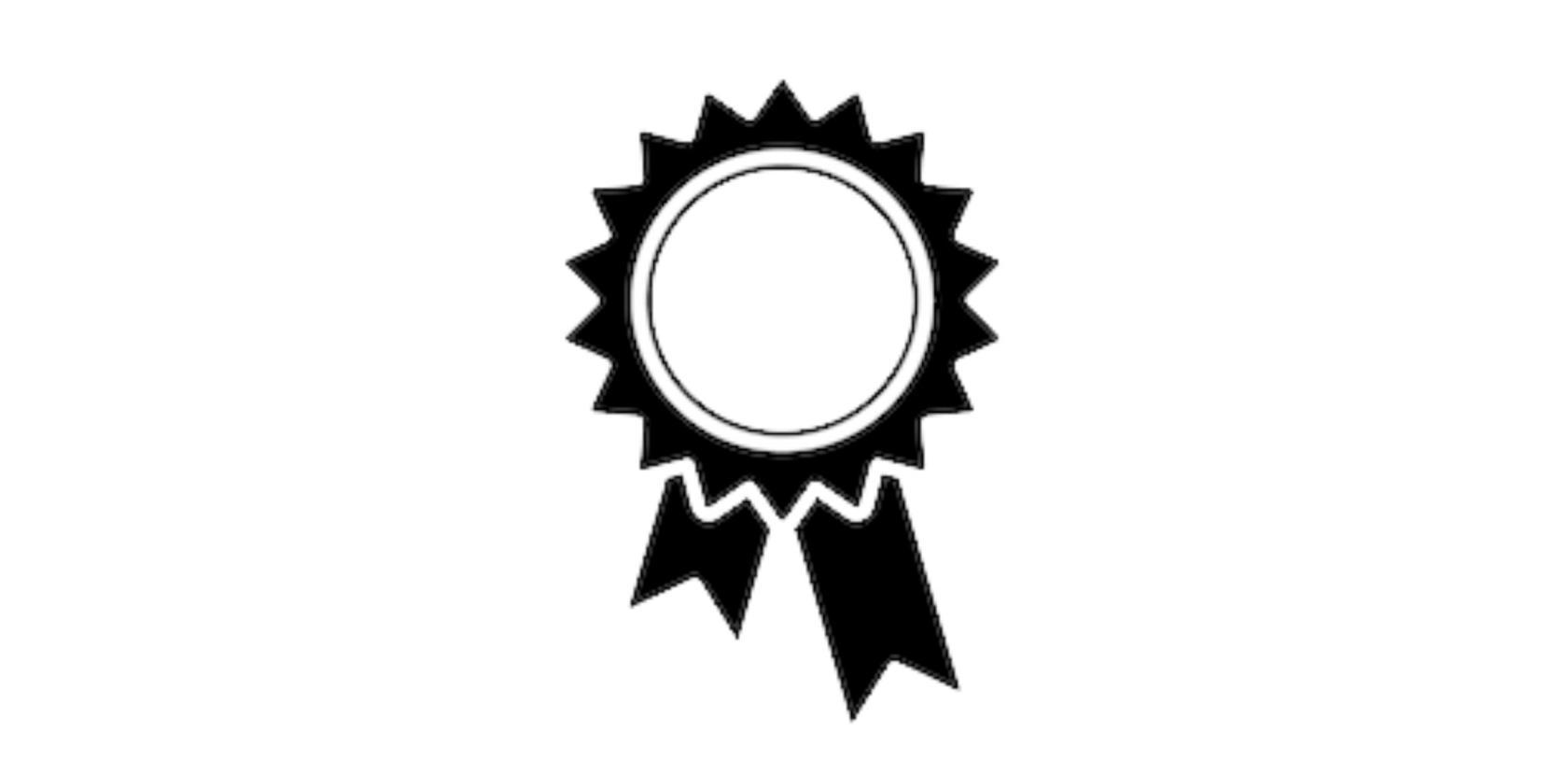 porte sezionali certificate Brescia