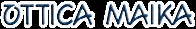www.ottica-maika.com