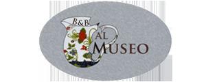 www.bbmuseo.eu