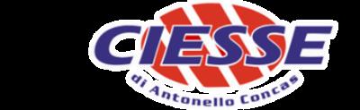 www.ciesseinfissi.com