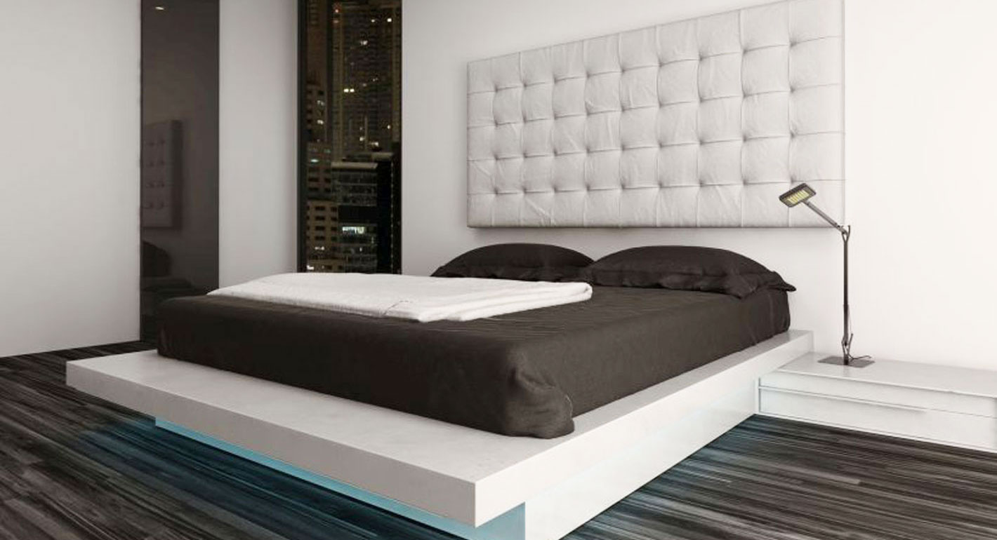 camere da letto artigianali vicenza