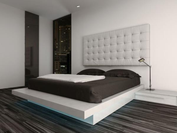 camere da letto su misura vicenza