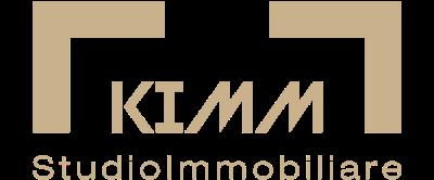 www.kimmimmobiliareassisi.com
