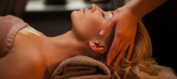 massaggi nuoro