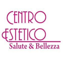 centro estetico salute e bellezza